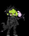-l-Demon_Bloodmoon-l-'s avatar