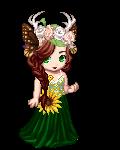 RenGirl09's avatar