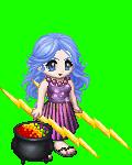 BritLovesFred's avatar
