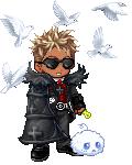 DjKrazy09's avatar