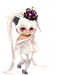 Helisborasch's avatar