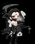 ruuuko's avatar
