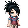 I Quit KTHXBAI's avatar