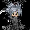 xDeathxEssencex's avatar