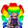 xXXPorcelainPanicXXx's avatar