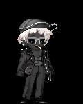 HappyCrow's avatar