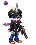 Elliptical Paradox's avatar