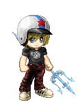 jhelly06's avatar