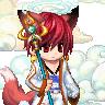 Daimyo Amaterasu's avatar