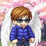 Jonathan the good's avatar