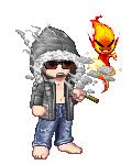 king_homie's avatar
