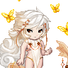 kikira death on earth's avatar