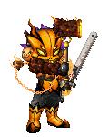 el gangstero's avatar