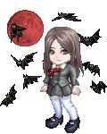 vampires64