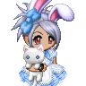 NoodleMeggadoodle's avatar