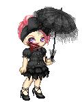 xxpretyxravexgirlxx's avatar