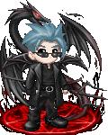 Jimmeh42's avatar