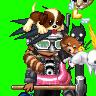 Caltris's avatar