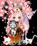 Fox Bibs's avatar
