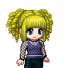 xXl Misa Amane lXx's avatar