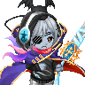 animangod's avatar