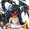 melody . music's avatar