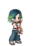cathylovesyouxoxo's avatar