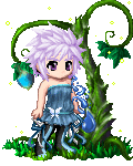 Angelus_Mortis963's avatar