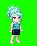 angelcake98's avatar