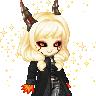 RInlovessLen's avatar