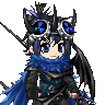 xSartana's avatar