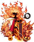 Sir Edgard's avatar