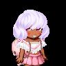 Klydekissy's avatar