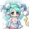 nightt-starr's avatar
