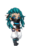 Toxius's avatar
