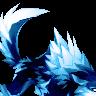 Rukki Angel's avatar