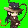 anime_girl_93's avatar