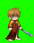 X_Evil_Ninja_Muffins_X's avatar