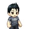 916_KID's avatar