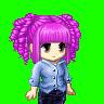 [R] A I N B O W's avatar