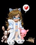 XxSexxi_GurlxX's avatar