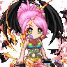 ArianeAesthetic's avatar