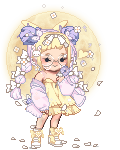 Lilluminate