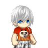 Clues V's avatar