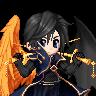 PlasmaNightSky's avatar
