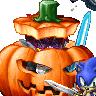 suyashm123's avatar