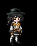 AutumnVonSkyLark's avatar