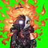 mysteryboy100's avatar