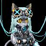 1Nek0's avatar