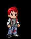 koolman68's avatar